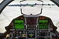 F-15e cockpit.jpg
