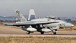 F-18 (5081053133).jpg