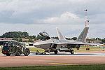F-22 Raptor (3870336251).jpg