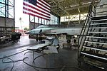 F-5A 24 OCT 12 -3b (8123008452).jpg
