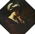 F. Cairo-Femme au turban-Musée des Bx-Arts Strasbourg.jpg