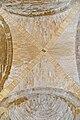 F10 13 St-Pierre-et-St-Paul de Maguelone.0274.JPG