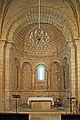 F10 50 Notre-Dame et St-Christophe de Saint-Christol.0029.JPG