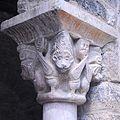 F10 51 Abbaye Saint-Martin du Canigou.0123.JPG