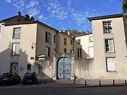 F54-Nancy-Hôtel-Gellenoncourt.jpg