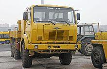 FAP 2026 BS / AV 6 x 6 veicolo 220px-FAP_2026_BS-AV_GSP_Beograd_5