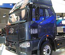 FAW Group - Wikipedia