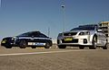 FA 208 ^ FA 209 - Flickr - Highway Patrol Images (1).jpg
