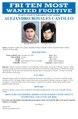 FBI poster of fugitive Alejandro Castillo.pdf