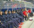 FC Liefering gegen Linzer ASK (24. Oktober 2014) 35.JPG