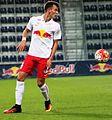 FC Liefering gegen SC Wiener Neustadt (23. September 2016) 21.jpg