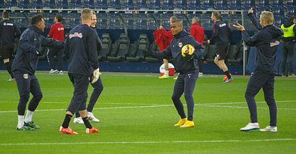 FC Red Bull Salzburg gegen SCR Altach (März 2015) 26.JPG