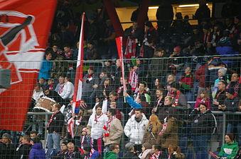 FC Red Bull Salzburg gegen SV Grödig (Bundesliga) 40.JPG