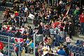 FC Red Bull Salzburg gegen VfB Admira Wacker Mödling 27.JPG