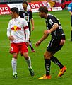 FC Red Bull Salzburg gegen WAC (2015) 26.JPG