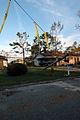 FEMA - 11216 - Photograph by Jocelyn Augustino taken on 09-23-2004 in Alabama.jpg