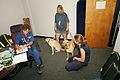 FEMA - 15608 - Photograph by Bob McMillan taken on 09-16-2005 in Louisiana.jpg