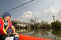 FEMA - 16108 - Photograph by Bob McMillan taken on 09-16-2005 in Louisiana.jpg