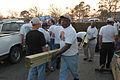 FEMA - 16733 - Photograph by Mark Wolfe taken on 09-13-2005 in Mississippi.jpg