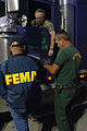 FEMA - 18138 - Photograph by Jocelyn Augustino taken on 10-29-2005 in Florida.jpg