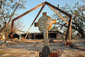FEMA - 18211 - Photograph by Mark Wolfe taken on 10-30-2005 in Mississippi.jpg