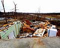 FEMA - 20675 - Photograph by Win Henderson taken on 12-13-2005 in Kentucky.jpg