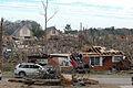 FEMA - 28732 - Photograph by Mark Wolfe taken on 03-03-2007 in Alabama.jpg