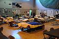 FEMA - 34148 - Red Cross Shelter in Lafayette.jpg