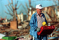 FEMA - 3754 - Photograph by Andrea Booher taken on 05-04-1999 in Oklahoma.jpg