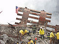 FEMA - 3986 - Photograph by Michael Rieger taken on 09-20-2001 in New York.jpg