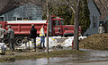 FEMA - 40740 - Levee breach in Llisbon, ND.jpg