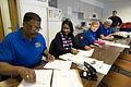 FEMA - 40756 - Small Business Administration team readies for applicants in Breckenridge, MN.jpg