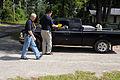FEMA - 41119 - CR in Caryville, FL.jpg