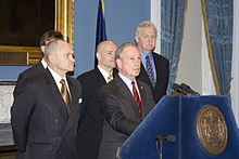 FEMA - 42906 - Deputy Administrator at a press conference in New York.jpg