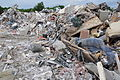 FEMA - 44206 - Debris pile in Tennessee.jpg