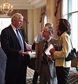 FEMA - 45604 - FEMA Deputy Administrator Speaks with State EMS Officials at National Conference.jpg