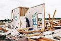 FEMA - 8061 - Photograph by Bob McMillan taken on 05-16-2003 in Oklahoma.jpg
