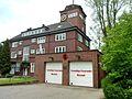 FFW Ohlstedt im Richard-Timmermann-Haus (1).jpg