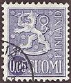FIN 1963 MiNr556Ix pm B002.jpg