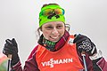 FIS Skilanglauf-Weltcup in Dresden PR CROSSCOUNTRY StP 6905 LR10 by Stepro.jpg