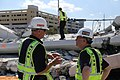 FIU Bridge NTSB inspection.jpg