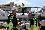 FIU Bridge NTSB inspection.jpg