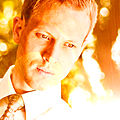 FLARE-j-washburn-author-portrait-2009-Bobbie-brilliant-IMG 0590.jpg