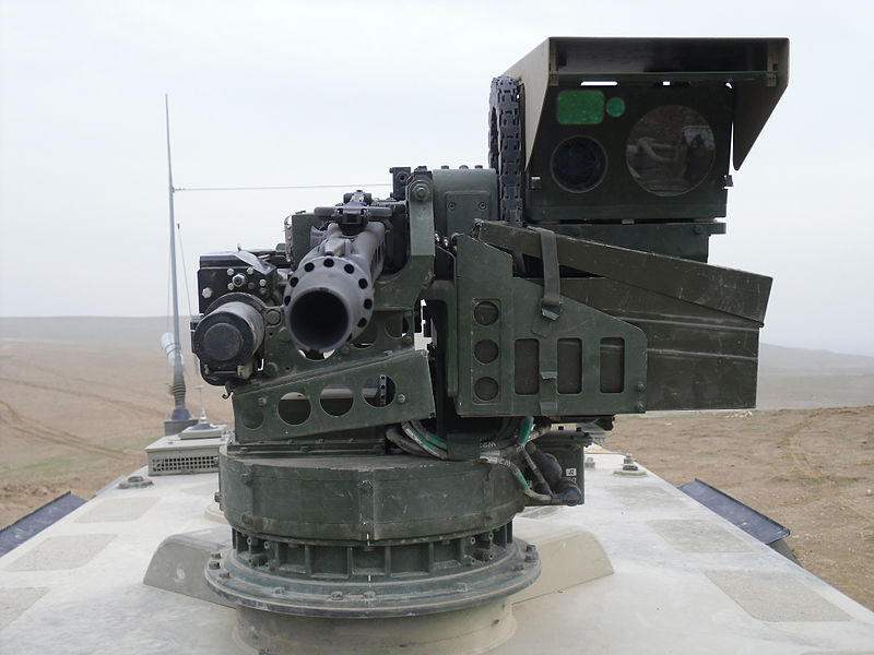 File:FLW100-MG3-Dingo-Front.JPG