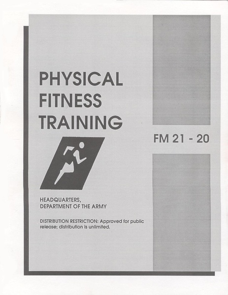 File:FM-21-20-Physical-Fitness-Training.pdf - Wikimedia Commons