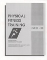 FM-21-20-Physical-Fitness-Training.pdf