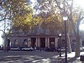 FNB - Barcelona - panoramio.jpg