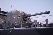 FNS Karjala (1969) main gun.jpg