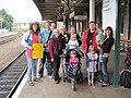 FOSBR at Weston-super-Mare railway station.jpg