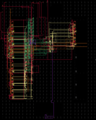FPGA internals.PNG